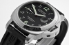 OFFICINE PANERAI | Luminor Marina 44 Automatic | Ref. PAM 164 - Abbildung 2