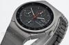 IWC | Porsche Design Chronograph | Ref. 3702 - Abbildung 2
