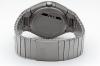 IWC | Porsche Design Chronograph | Ref. 3702 - Abbildung 3
