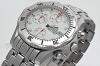 OMEGA   Seamaster Professional Chronograph Diver   Ref. 2598.20.00 - Abbildung 2