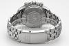 OMEGA   Seamaster Professional Chronograph Diver   Ref. 2598.20.00 - Abbildung 3