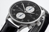 IWC | Portugieser Chronograph Automatic Edelstahl | Ref. 3714 - 04 - Abbildung 2