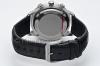 IWC | Portugieser Chronograph Automatic Edelstahl | Ref. 3714 - 04 - Abbildung 3