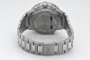 IWC | GST Chrono-Rattrapante Stahl | Ref. 3715 - 23 - Abbildung 3