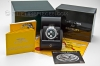 BREITLING | Bentley GT Spezial Edition | Ref. A13362 - Abbildung 4