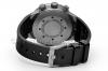 IWC | Aquatimer Split Minute Chronograph | Ref. IW372304 - Abbildung 3