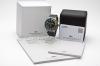 IWC | Aquatimer Split Minute Chronograph | Ref. IW372304 - Abbildung 4