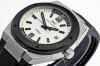 IWC | Ingenieur Automatic Edition Climate Action limitiert | Ref. IW323402 - Abbildung 2