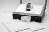 IWC | Da Vinci Automatik Vintage | Ref. IW546101 - Abbildung 4