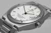 IWC | Ingenieur Officially Certified Chronometer | Ref. 3521 - 001 - Abbildung 2