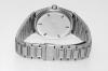 IWC | Ingenieur Officially Certified Chronometer | Ref. 3521 - 001 - Abbildung 3
