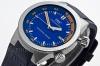 IWC | Aquatimer Cousteau Divers | Ref. IW354806 - Abbildung 2