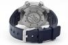 IWC | Aquatimer Cousteau Divers | Ref. IW354806 - Abbildung 3