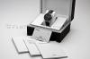 IWC | Portugieser Chronograph Automatic | Ref. 3714 - 38 - Abbildung 4