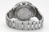IWC | GST Chrono Rattrapante Stahl | Ref. 3715 - 16 - Abbildung 3