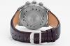 JAEGER-LeCOULTRE | Amvox 1 Alarm Titan Limitiert | Ref. 190.T4.40 - Abbildung 3