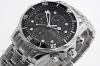 OMEGA | Seamaster Diver 300 M Chronograph | Ref. 213 30 42 40 01 001 - Abbildung 2
