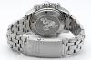 OMEGA | Seamaster Diver 300 M Chronograph | Ref. 213 30 42 40 01 001 - Abbildung 3