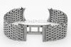 IWC | Stahlband für Fliegeruhr Mark XV | Ref. 3253 - Abbildung 2