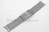 IWC | Stahlband für Fliegeruhr Mark XV | Ref. 3253 - Abbildung 3