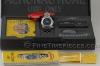 BREITLING | Emergency | SuperQuartzTM | Ref. E56321-108 - Abbildung 4