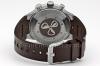 IWC | Aquatimer Chronograph Edition Boesch limitiert | Ref. IW378204 - Abbildung 3