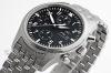 IWC | Fliegeruhr Chronograph Automatic | Ref. IW371704 - Abbildung 2