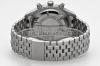 IWC | Fliegeruhr Chronograph Automatic | Ref. IW371704 - Abbildung 3