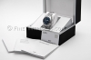 IWC | Fliegeruhr Chronograph Automatic | Ref. IW371704 - Abbildung 4