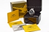 BREITLING | Chronoracer Rattrapante Stahl | Ref. A69048 - Abbildung 4