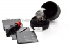 IWC | Porsche Design Ocean 2000 | Ref. 3504 - Abbildung 4
