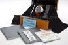 OFFICINE PANERAI | Luminor Marina | Ref. PAM 111 - Abbildung 4