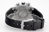 IWC | Aquatimer Chronograph Automatic Edelstahl | Ref. 3719 - 33 - Abbildung 3