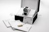 IWC | Aquatimer Chronograph Automatic Edelstahl | Ref. 3719 - 33 - Abbildung 4