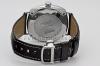 OFFICINE PANERAI | Radiomir Black Seal Automatic  | Ref. PAM 287 - Abbildung 3