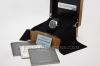 OFFICINE PANERAI | Radiomir Black Seal Automatic  | Ref. PAM 287 - Abbildung 4
