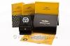 BREITLING | Colt Chronograph Quartz | Ref. A73380 - Abbildung 4