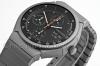 IWC | Porsche Design Titan Chronograph | Ref. 3704 - 001 - Abbildung 2