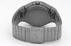 IWC | Porsche Design Titan Chronograph | Ref. 3704 - 001 - Abbildung 3
