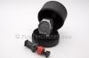 IWC | Porsche Design Titan Chronograph | Ref. 3704 - 001 - Abbildung 4