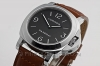 OFFICINE PANERAI | Luminor Base | Ref. PAM 112 - Abbildung 2