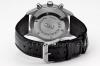 IWC | Klassik Fliegerchronograph Automatic | Ref. 3706 - 01 - Abbildung 3