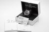 IWC | Klassik Fliegerchronograph Automatic | Ref. 3706 - 01 - Abbildung 4