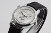 JAEGER-LeCOULTRE | Master Geographic | Ref. 142.8.92 - Abbildung 2