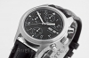 IWC | Klassik Fliegerchronograph Automatic | Ref. 3706 - 01 - Abbildung 2