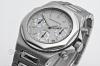 GIRARD PERREGAUX | Laureato Olimpico Chronograph | Ref. 8017 - Abbildung 2