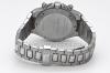 GIRARD PERREGAUX | Laureato Olimpico Chronograph | Ref. 8017 - Abbildung 3