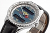 BREITLING | Chronospace Red Arrows | Ref. A56012 - Abbildung 2