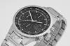 IWC | GST Chronograph Automatic Edelstahl | Ref. 3707 - Abbildung 2