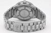 IWC | GST Chronograph Automatic Edelstahl | Ref. 3707 - Abbildung 3